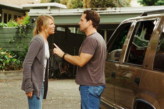 Beim Leben meiner Schwester - Brian (Jason Patric, r.) und Sara Fitzgerald (C...