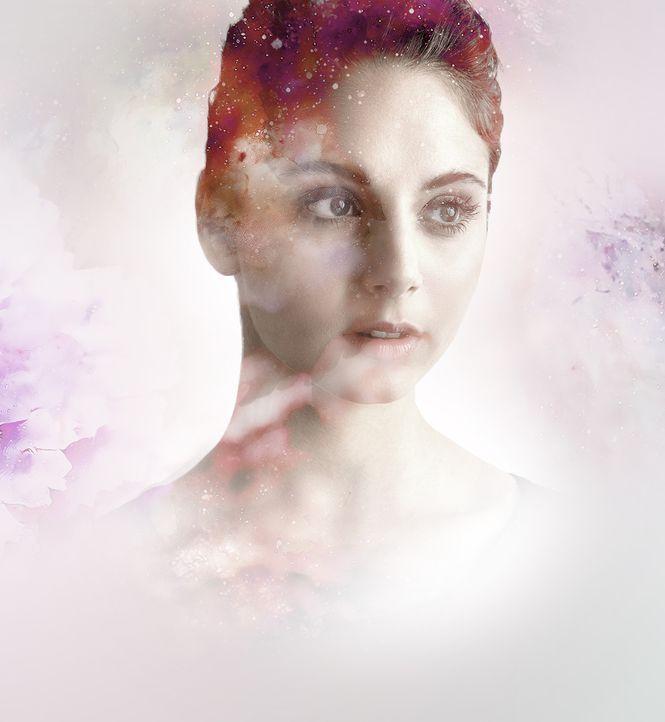 carina_inspiration_1-TEASER - Bildquelle: ProSieben/Martin Bauendahl