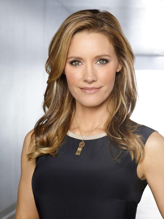 (5. Staffel) - Das Leben von Charlotte King (KaDee Strickland) geht turbulent weiter ... - Bildquelle: ABC Studios