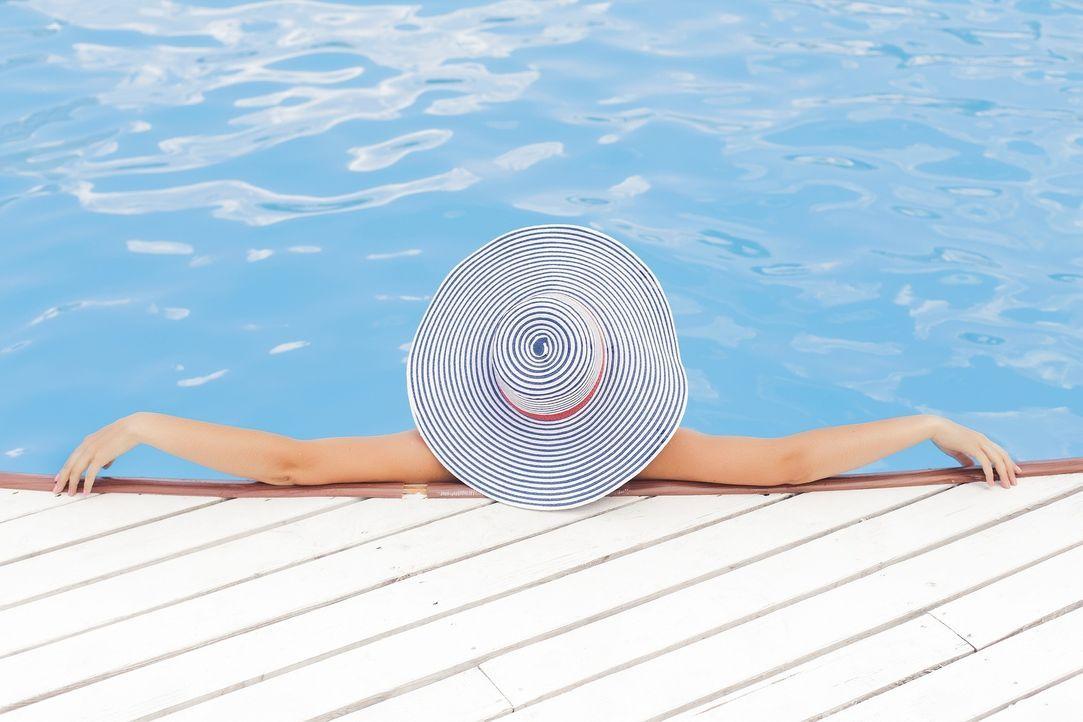 pool-690034_1920 - Bildquelle: Pixabay