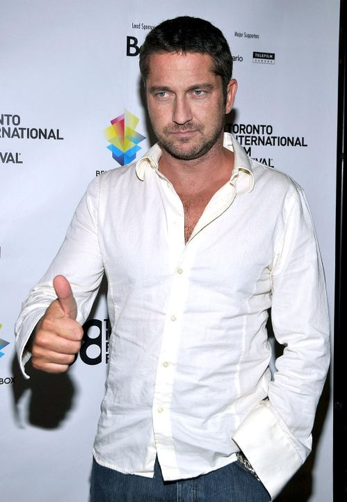 gerard-butler-08-09-06-2-getty-afpjpg 1002 x 1450 - Bildquelle: getty AFP