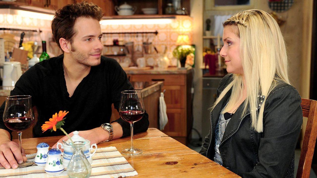 Anna-und-die-Liebe-Folge-685-01-Sat1-Oliver-Ziebe - Bildquelle: Sat.1/Oliver Ziebe