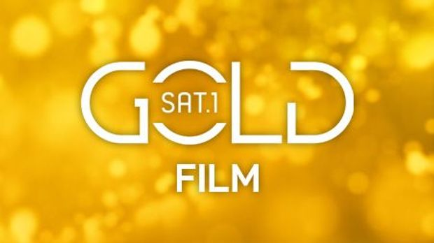Sat.1 Gold Mediathek