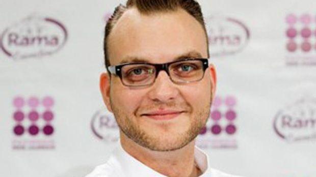 Marcus Hannig