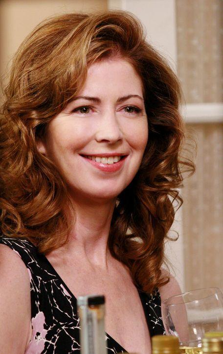 Was hat Katherine (Dana Delany ) zu verheimlichen? - Bildquelle: ABC Studios