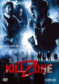 Killzone S.P.L. - Killzone S.P.L. - Bildquelle: Elite Entertainment Group