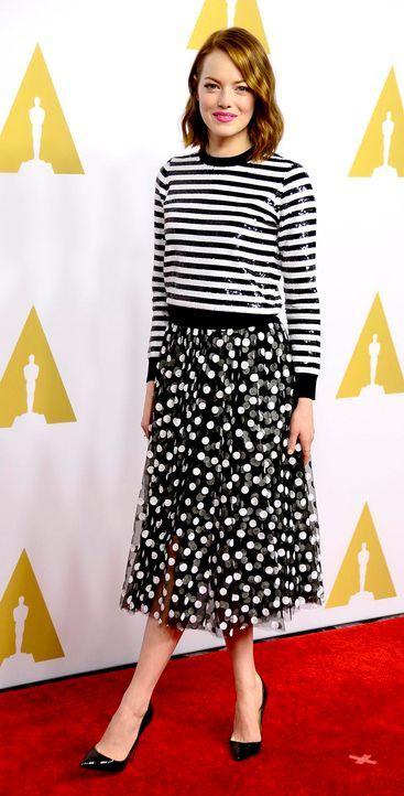 Oscars-Luncheon-150202-07-dpa - Bildquelle: dpa