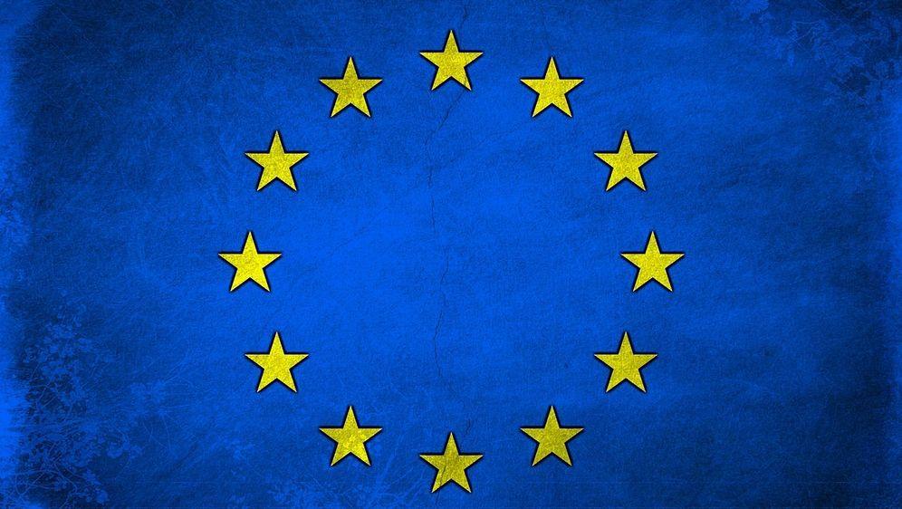 Alle Fakten Zum Maastrichter Vertrag Europa Wächst Zusammen