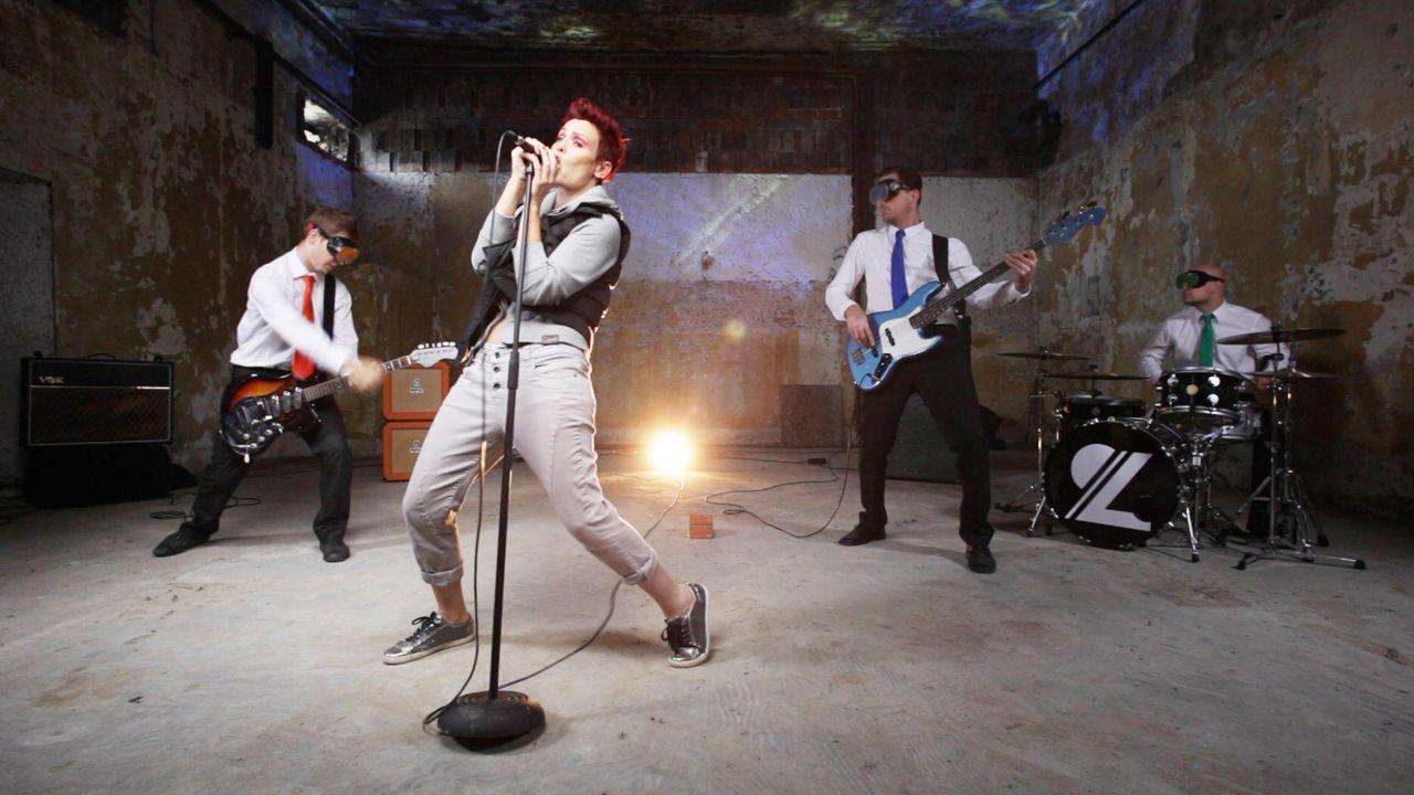 Sharron-Levy-4-Laugh-Peas-Entertainment