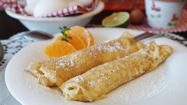 pancakes-2020870_1920