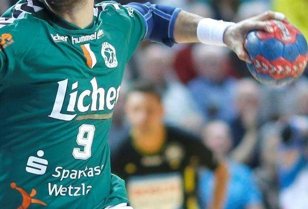 HSG Wetzlar findet Ausweichtermin für DHB-Pokal-Spiel