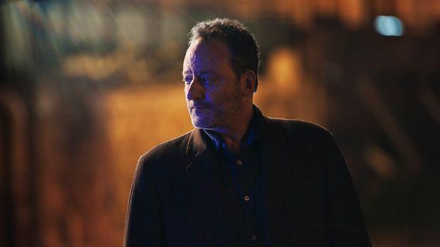 Ein neuer Mordfall wartet auf Jo (Jean Reno) und seine Kollegen .... © Stépha...