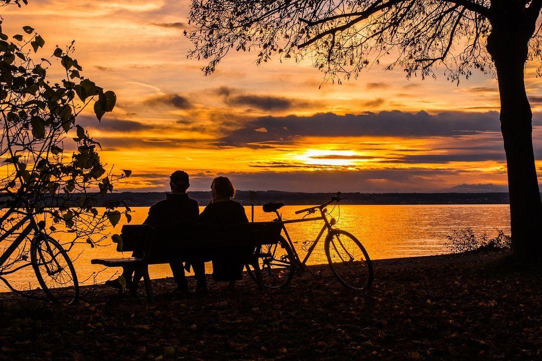 sunset-538286_1280