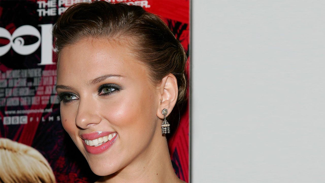 scarlett-johansson-06-07-26-2-getty-AFP 1600 x 900 - Bildquelle: Getty Images/AFP