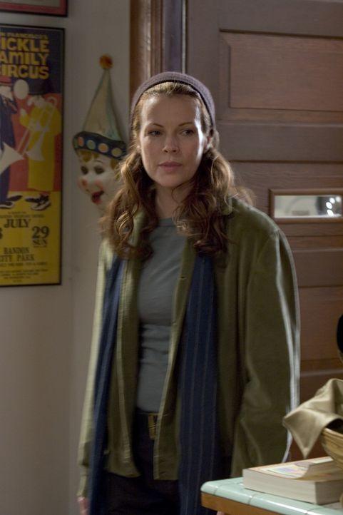 Carol Carver (Kim Basinger) ist dabei, ihre Familie zu zerstören. Weil sie den ganzen Tag im Spielcasino verbringt, wendet sich nicht nur Ehemann T...