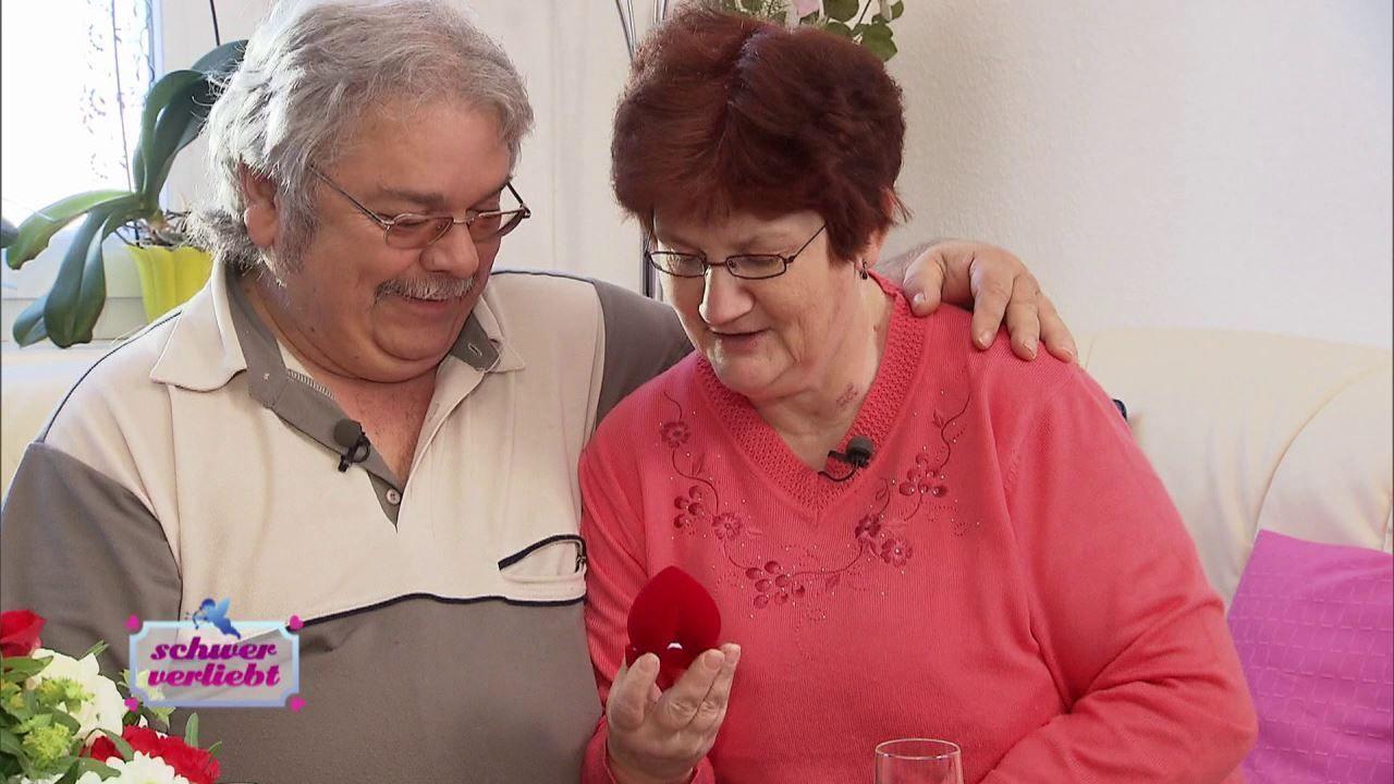 Schwer-verliebt-Episode-8-Bild021 - Bildquelle: SAT.1