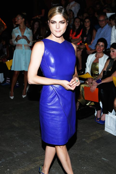 Fashionweek-NY-Selma-Blair-13-09-07-AFP