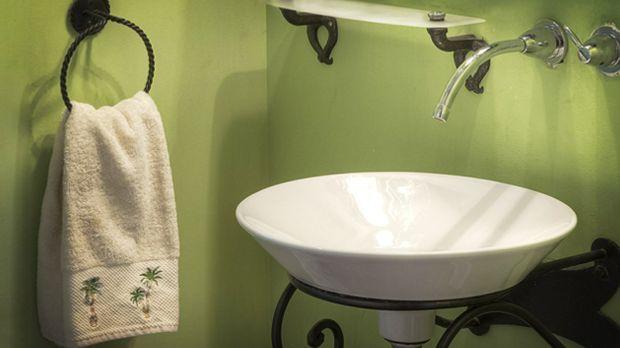 deswegen solltet ihr handt cher regelm ig waschen. Black Bedroom Furniture Sets. Home Design Ideas