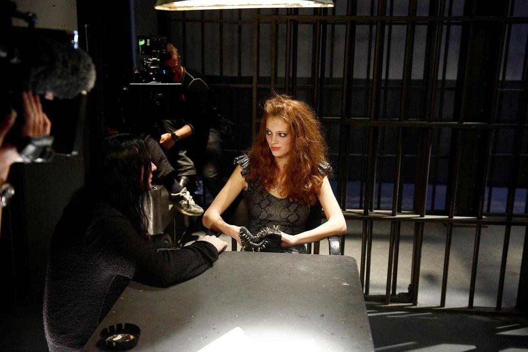 gntm-stf08-epi05-fashionfilm-92-oliver-s-prosiebenjpg 2000 x 1333 - Bildquelle: Oliver S. - ProSieben