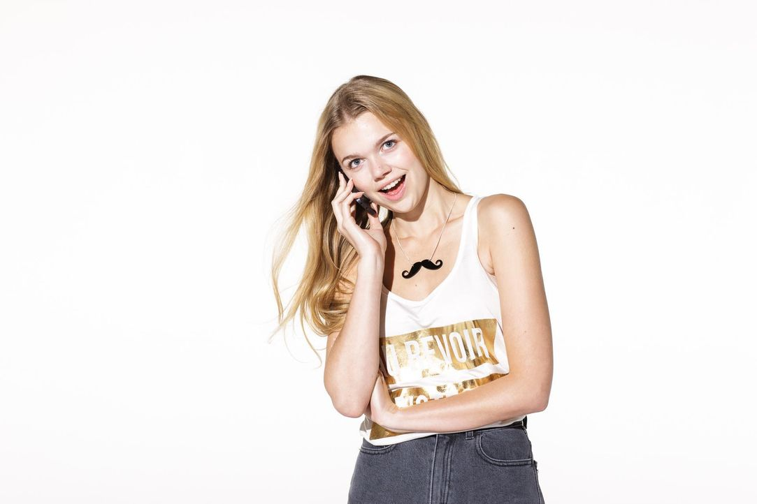 Germanys-next-Topmodel-Staffel09-Pauline-Bauendahl_08 - Bildquelle: Martin Bauendahl