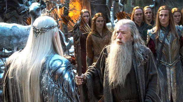 Der-Hobbit-Schlacht-der-fuenf-Heere-02-WARNER-BROS-ENT-METRO-GOLDWYN-MAYER-PI...