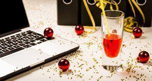 Weihnachtszeit_2015_12_02_Weihnachtsfeier Pflicht_Bild1_fotolia_PhotoGP