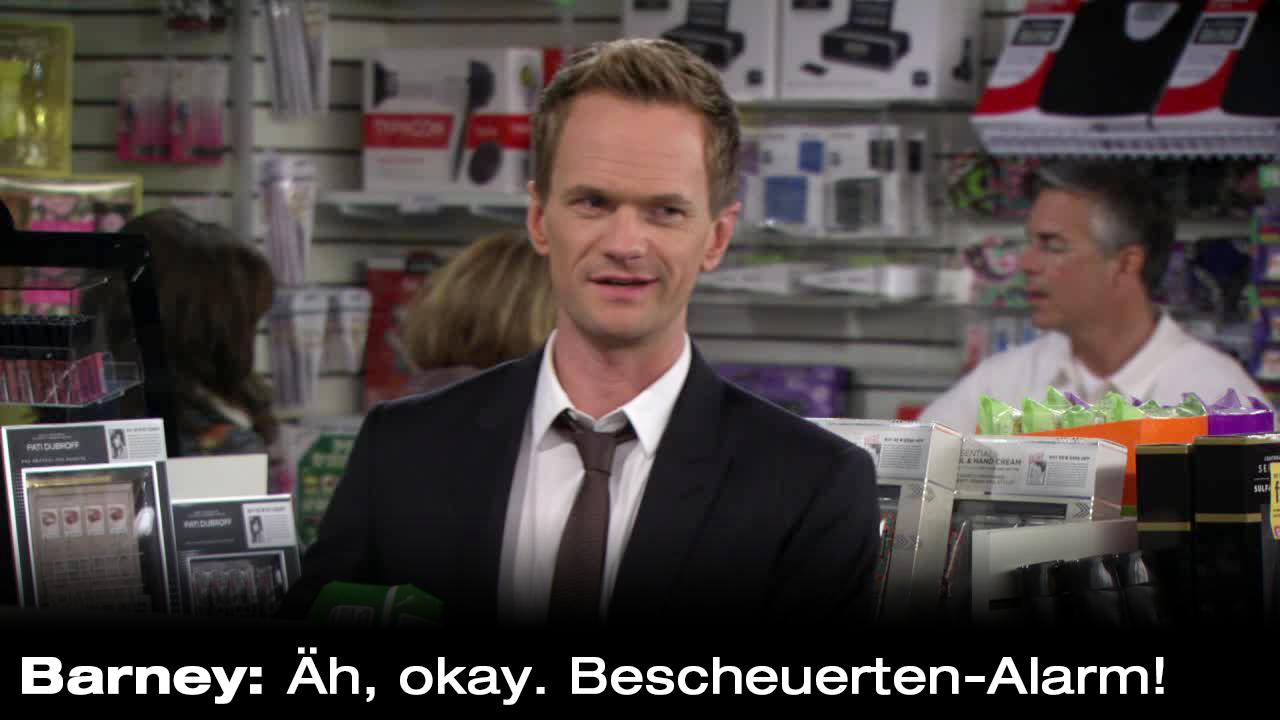 HIMYM-Barney-trifft-die-Mutter-07