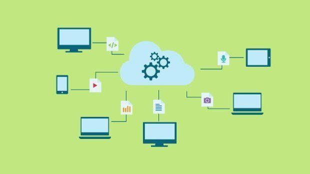 Was_ist_Cloud_Computing
