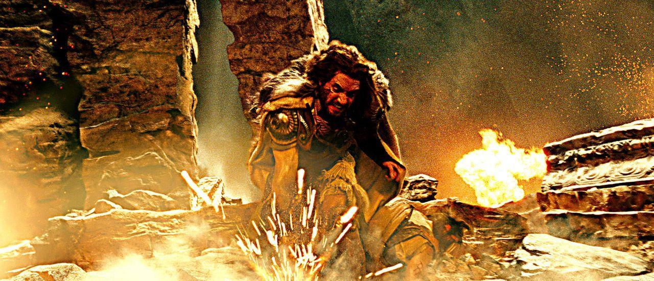 zorn-titanen-04-warner-bros-entertainment-inc-legendary-picturesjpg 2000 x 859 - Bildquelle: 2011 Warner Bros. Entertainment Inc. and Legendary Pictures