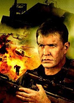 Sniper 3 - Sniper 3 - Bildquelle: 2004 Sony Pictures Home Entertainment Inc....