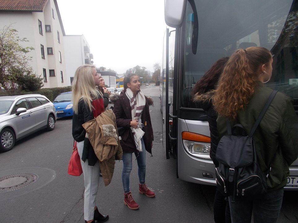 DSCN0771 - Bildquelle: ProSieben