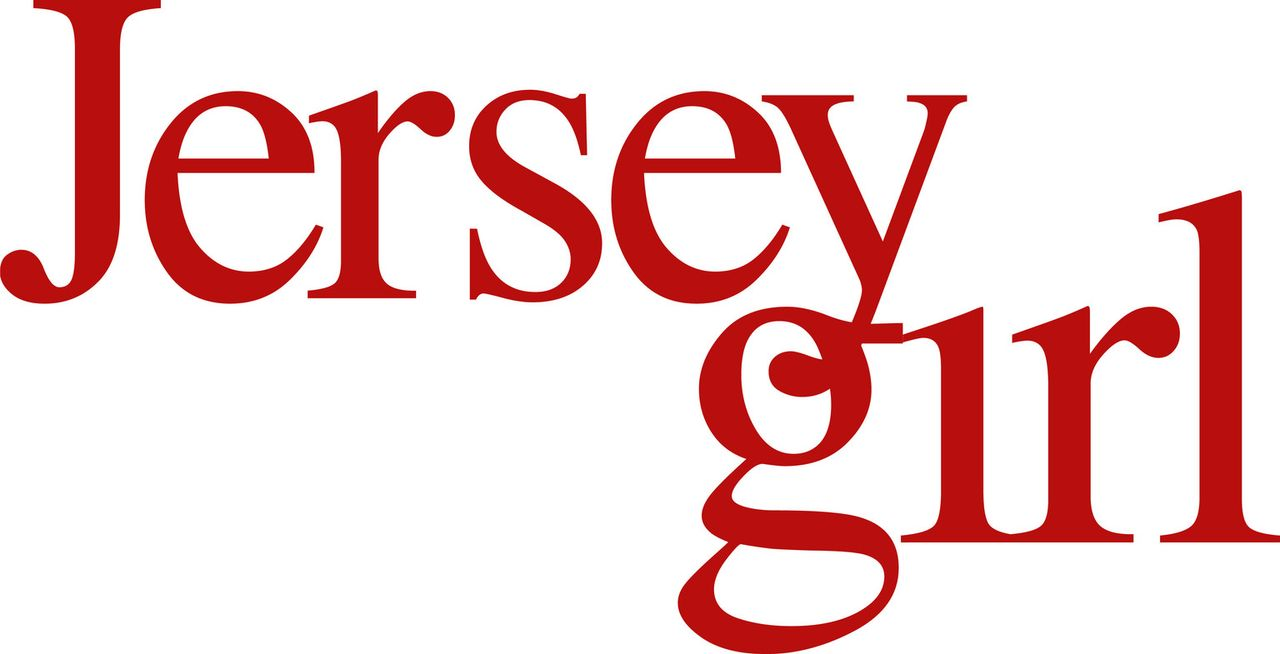 Jersey Girl - Logo ... - Bildquelle: Miramax Films. All rights reserved