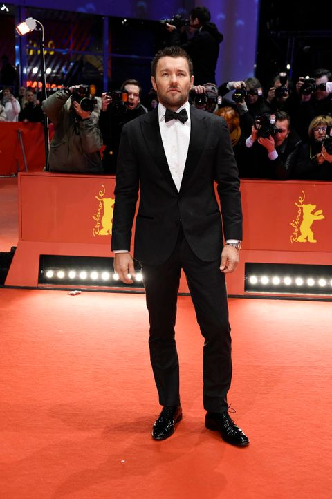 Berlinale-Joel-Edgerton-160212-AFP - Bildquelle: AFP