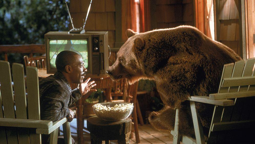 Dr. Dolittle 2 - Bildquelle: 1998 Twentieth Century Fox Film Corporation. All rights reserved.