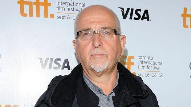 Peter Gabriel, 2012, , 4067041
