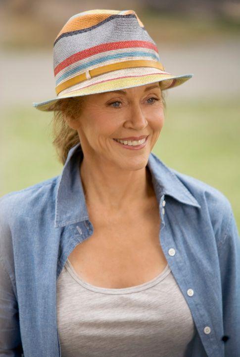 Im Haus der resoluten Georgia (Jane Fonda) gilt nur ein Gesetz - und das wird von der Hausherrin selbst geschrieben ... - Bildquelle: Morgan Creek International