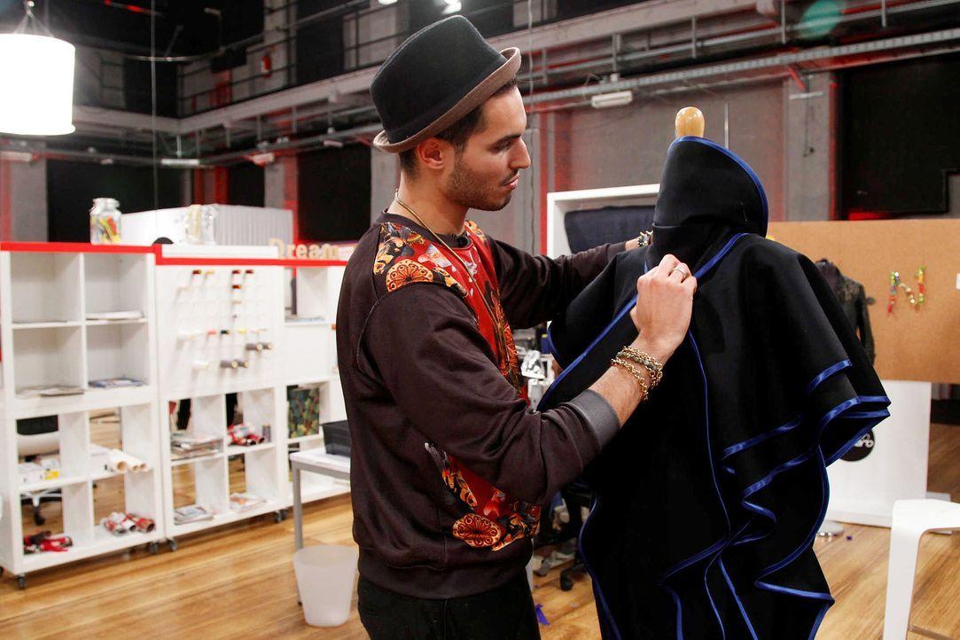 Fashion-Hero-Epi07-Atelier-45-Richard-Huebner