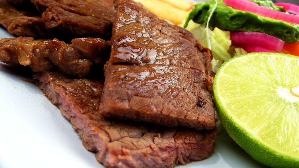 meat-237079_1920 - Bildquelle: Pixabay