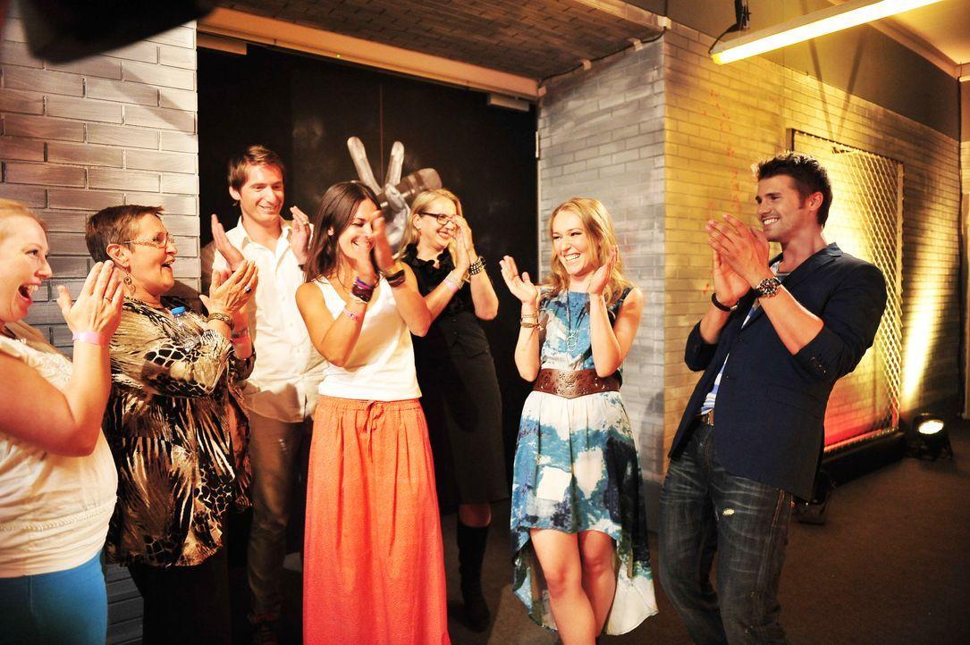 TVOG-stf03-Team-Samu-Margit-Silay-11-Andre-Kowalski - Bildquelle: Andre Kowalski