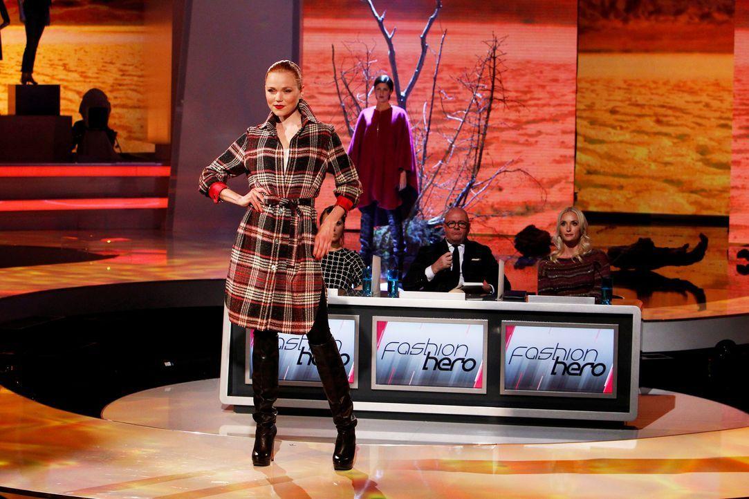 Fashion-Hero-Epi03-Vorab-03-Richard-Huebner - Bildquelle: Richard Huebner