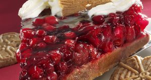 Spekulatius Kuchen Rezept Fur Backliebhaber Sat 1 Ratgeber