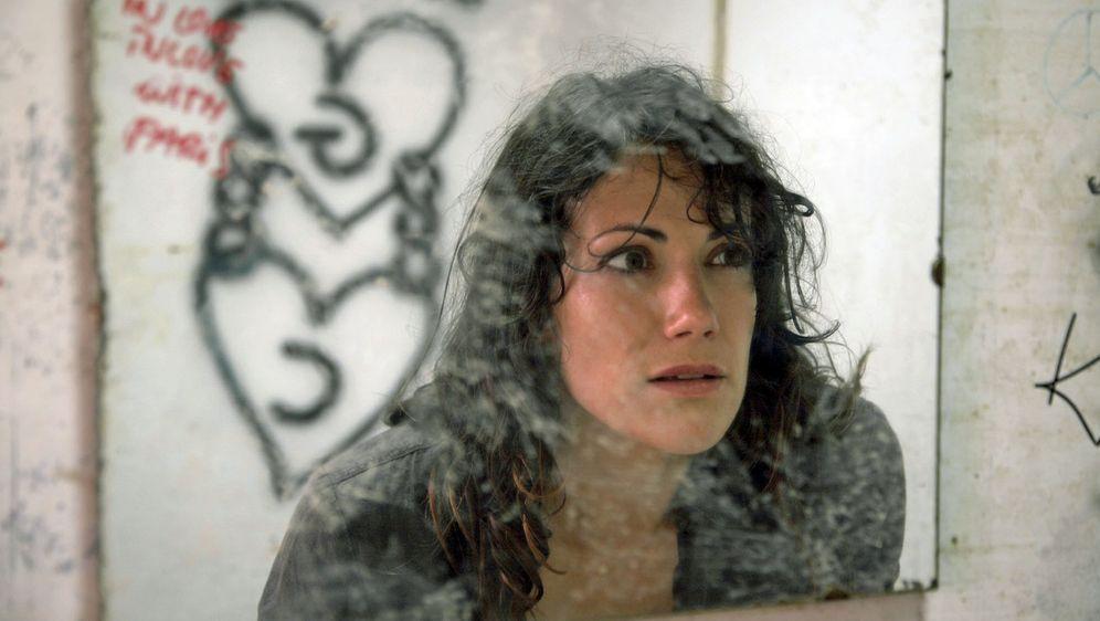 Vermisst - Liebe kann tödlich sein - Bildquelle: Xeni Taze Sat.1