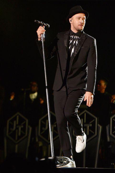 Justin-Timberlake-14-05-30-dpa - Bildquelle: dpa