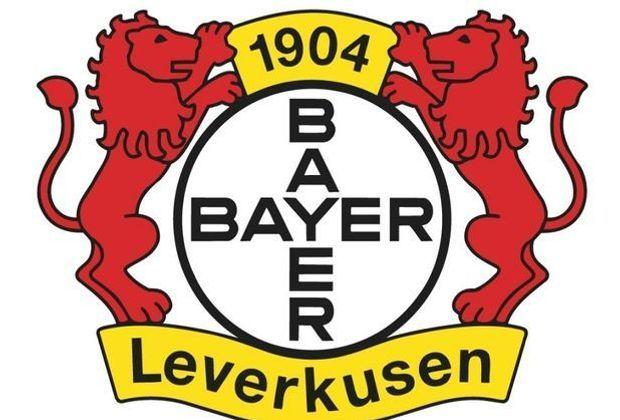 Bayer Leverkusen stellt neuen Co-Trainer vor