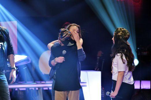 The-Voice-Kids-Stf03-Epi06-Auftritte-31-Antonia-Alberina-Keanu-SAT1-Andre-Kow...
