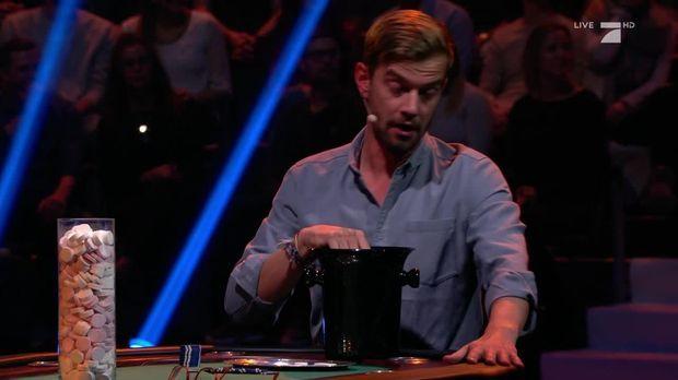 duell um die welt casino fatal