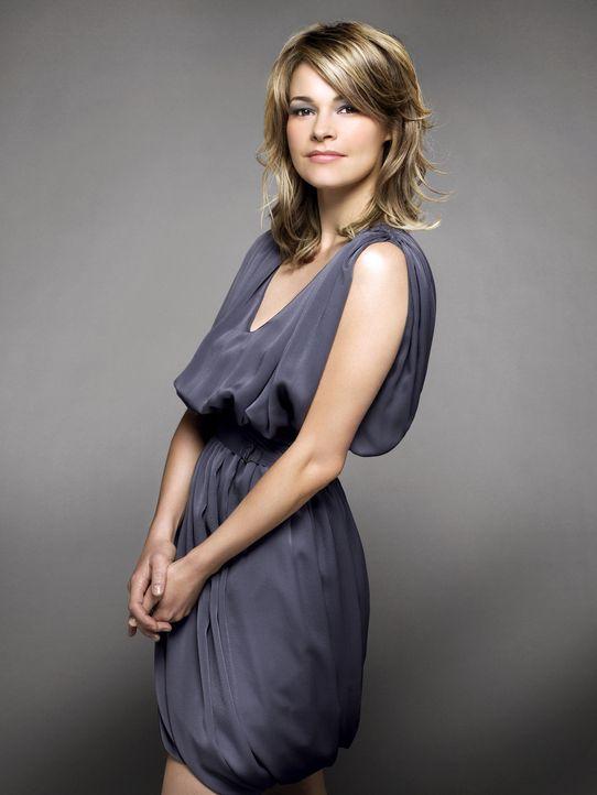 (4. Staffel) - Ihr Leben läuft nicht immer in geregelten Bahnen: Alice (Leisha Hailey) - Bildquelle: Metro-Goldwyn-Mayer Studios Inc. All Rights Reserved.