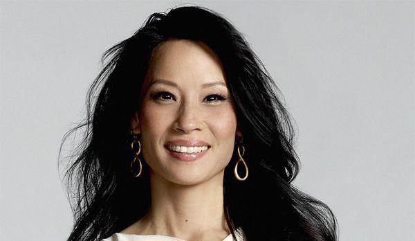 Partnerin Joan Watson - Bildquelle: CBS Television