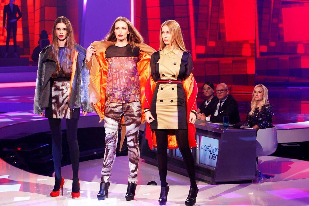 Fashion-Hero-Epi08-Gewinneroutfits-15-Richard-Huebner-TEASER