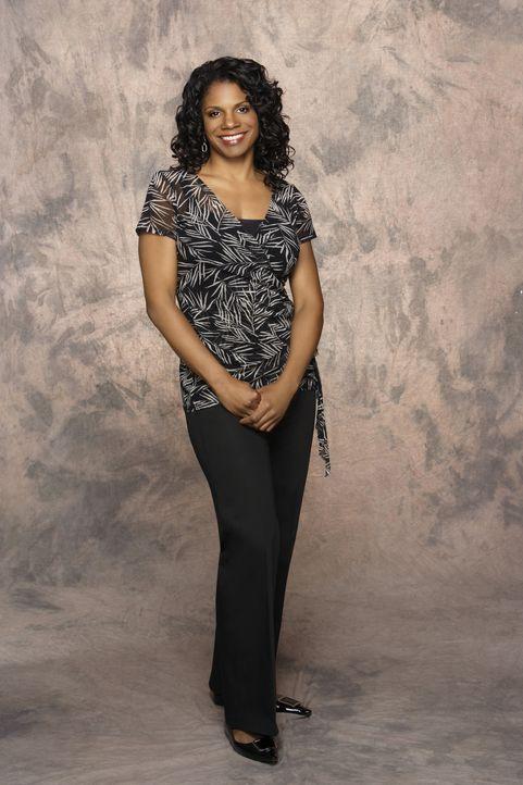(1. Staffel) - Hat sich auf künstliche Befruchtung und Hormontherapie spezialisiert: Dr. Naomi Bennett (Audra McDonald) ... - Bildquelle: 2007 American Broadcasting Companies, Inc. All rights reserved.